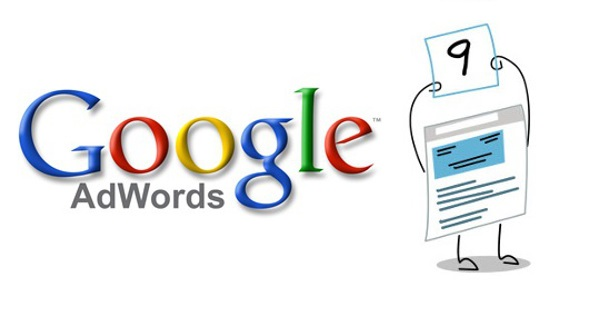 Best practices per migliorare il Punteggio di Qualità di Adwords
