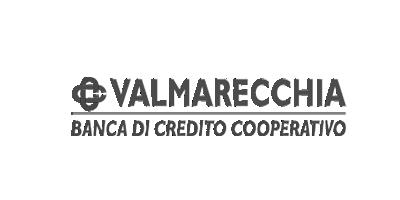 Banca Valmarecchia
