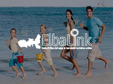 Elbalink