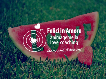 Felici in amore