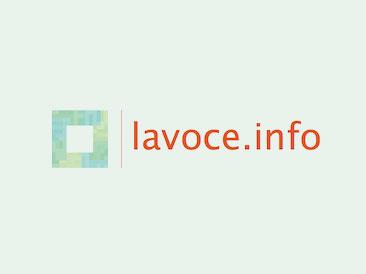La voce.info
