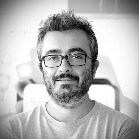 Fabrizio Fabbri