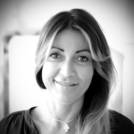 Raffaella Santini