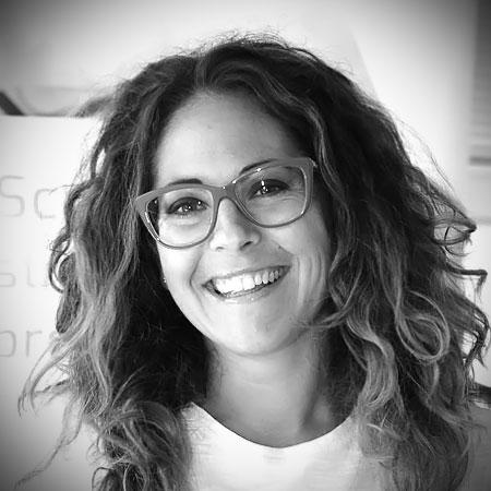 Sara Mazzoli
