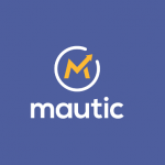 Mautic software marketing automation