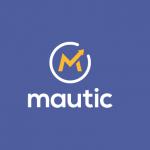 Mautic software marketing automation