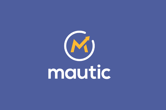 Mautic: Software di Marketing Automation