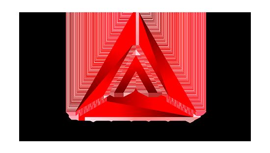 Aelastore.com: e-commerce di integratori alimentari per sportivi