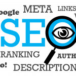 SEO is the new black: Come rendere il tuo sito più visibile su Google search