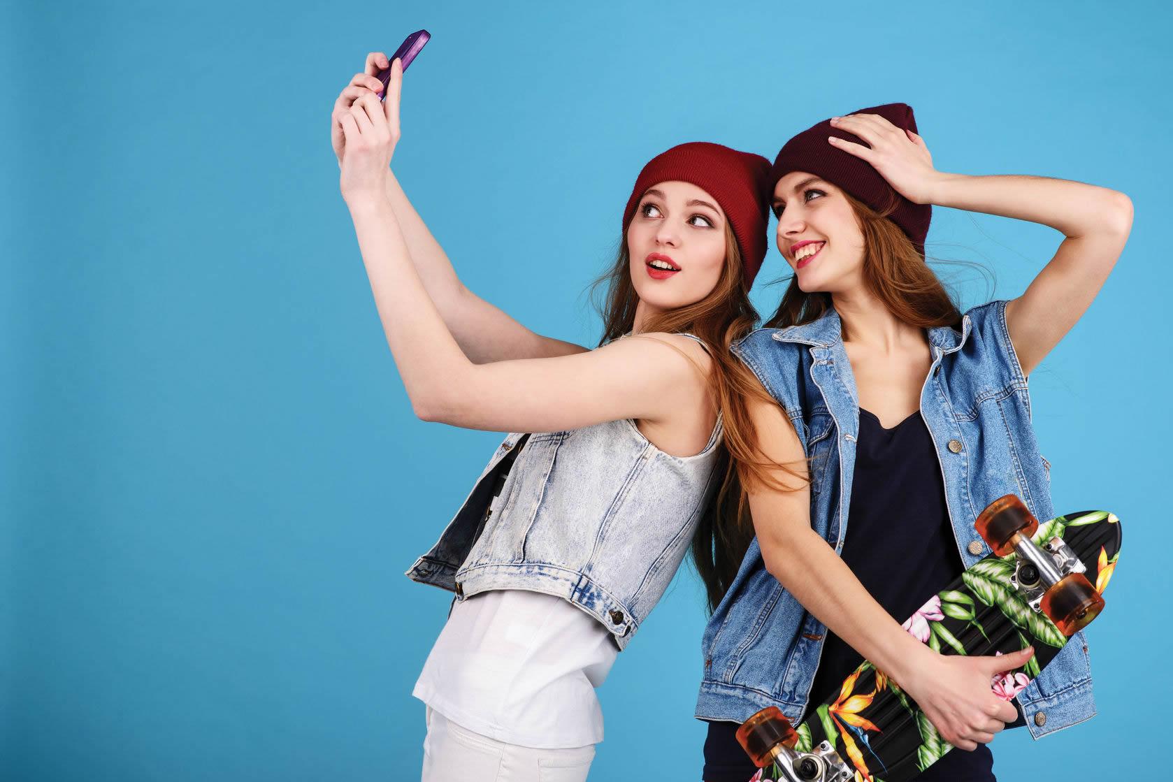 Instashopping: modulo social shopping per Instagram e Magento