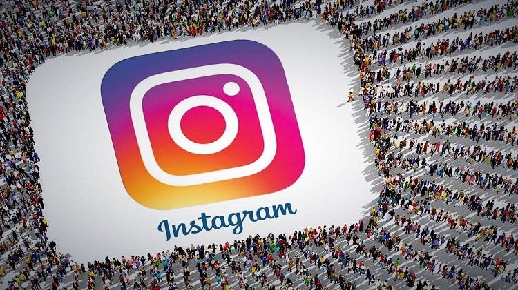 instagram 500 milioni