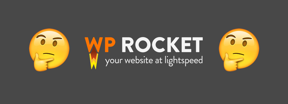WPROCKET: velocizzare WordPress