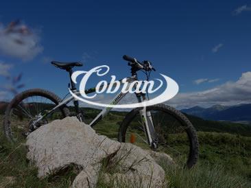 Cobran